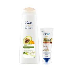 Kit-Dove-Ritual-de-Fortalecimento-Shampoo-400ml-com-50--de-Desconto-no-Super-Condicionador-50-170ml