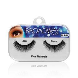 Cilios-Posticos-Naturais-Broadway-N°20