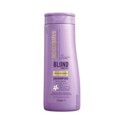 Shampoo-Bio-Extratus-Blond-29769.02