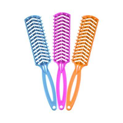 Escova-Flexivel-Darma-Colors-Cores-Sortidas2