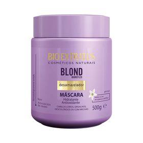 Mascara-Bio-Extratus-Blond-29763.02