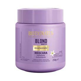 Mascara-Hidratacao-Nutritiva-Bio-Extratus-Blond-29764.02