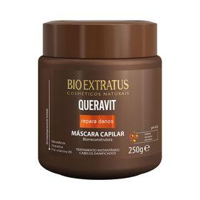 Mascara-Bio-Extratus-Queravit-9747.00