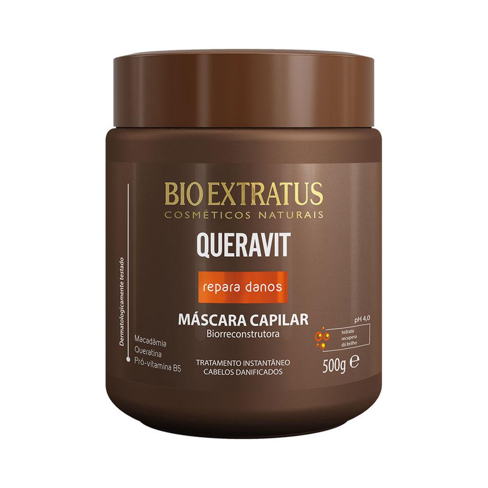 Mascara-Bio-Extratus-Queravit-14285.00