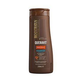 Shampoo-Bio-Extratus-Queravit-Hidratante-29596.00