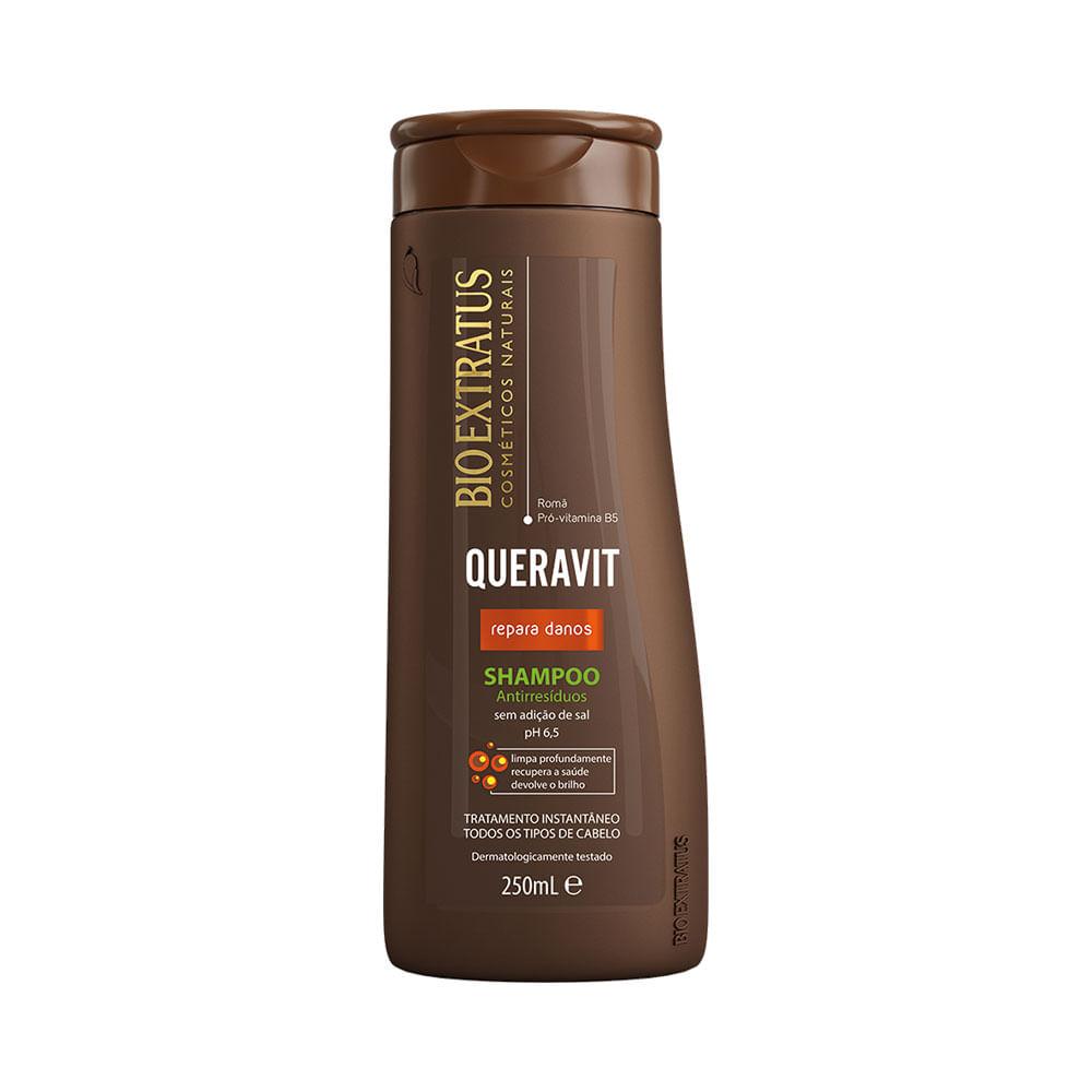 Shampoo-Bio-Extratus-Queravit-A-Restauracao-29595.00