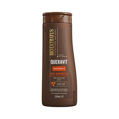 Pos-Shampoo-Bio-Extratus-Queravit--Selador-Cuticula--29854.00