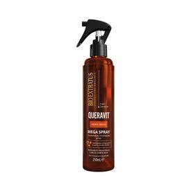 Spray-Bio-Extratus-250ML-Queravit-7898126405310