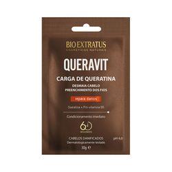 Ampola-de-Tratamento-Bio-Extratus-Dose-Queravit-30g-39088.03