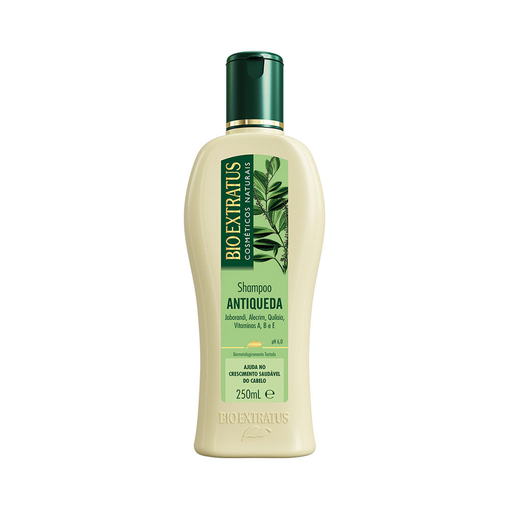 Shampoo-Bio-Extratus-Jaborandi-9287.05
