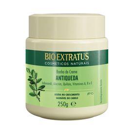 Banho-Creme-Bio-Extratus-Jaborandi-9286.03