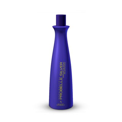 Shampoo-Probelle-Silver-1000ml