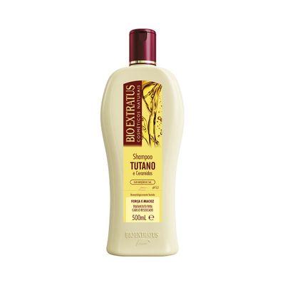 Shampoo-Bio-Extratus-Tutano-14625.00