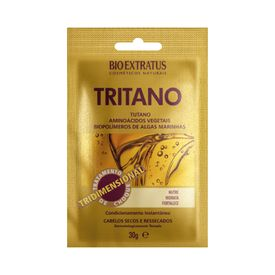 Tratamento-Choque-Bio-Extratus-Tutano-27049.00