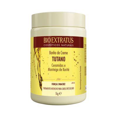 Banho-Creme-Bio-Extratus-Tutano-6782.00