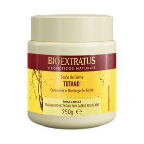 Banho-de-Creme-Bio-Extratus-Tutano-Hidratacao-9286.05