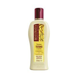 Shampoo-Tutano-Bio-Extratus-250ml-9287.07