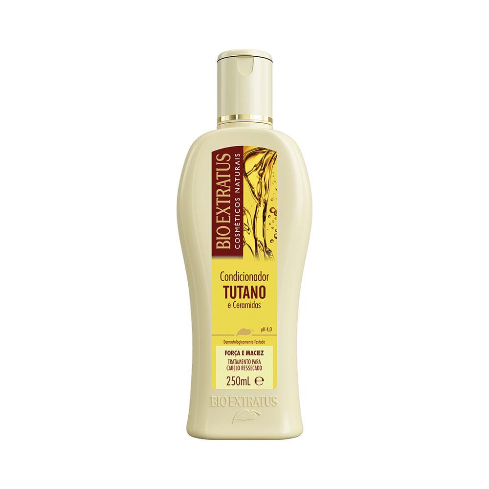 Condicionador-Tutano-Bio-Extratus-250ml-9288.06
