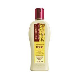 Creme-Bio-Extratus-Protetor-Solar-Tutano-5679.00