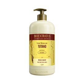 Creme-Bio-Extratus-Protetor-Solar-Tutano-7092.00