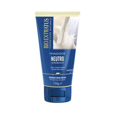 Finalizador-Bio-Extratus-Neutro-26510.00