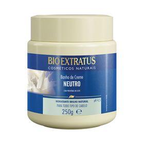 Banho-Creme-Bio-Extratus-Neutro-9286.04