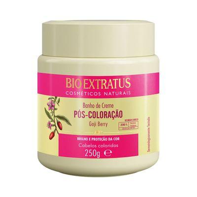 Banho-de-Creme-Bio-Extratus-Pos-Coloracao-250g-36445.00