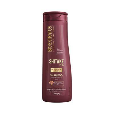 Shampoo-Bio-Extratus-Shitake-Plus-27037.00