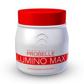 Mascara-Probelle-Lumino-Max-500g