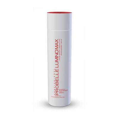Shampoo-Probelle-Lumino-Max-250ml