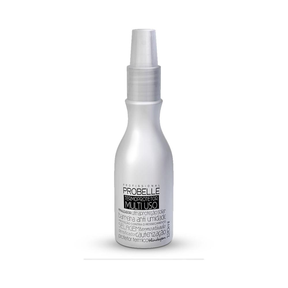Termo-Protetor-Probelle-Lumino-Max-120ml