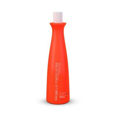 Shampoo-Probelle-Force-Ultra-1000ml