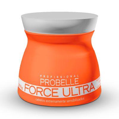 Mascara-Probelle-Force-Ultra-250g