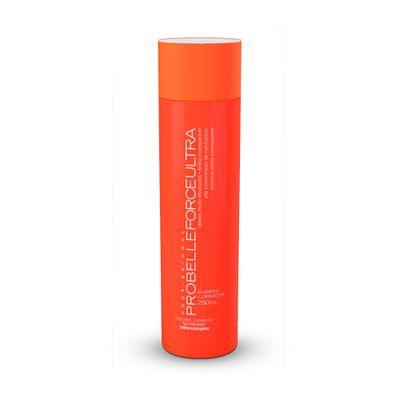 Shampoo-Probelle-Force-Ultra-250ml