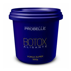 B-tox-Probelle-Forca-Super-950g