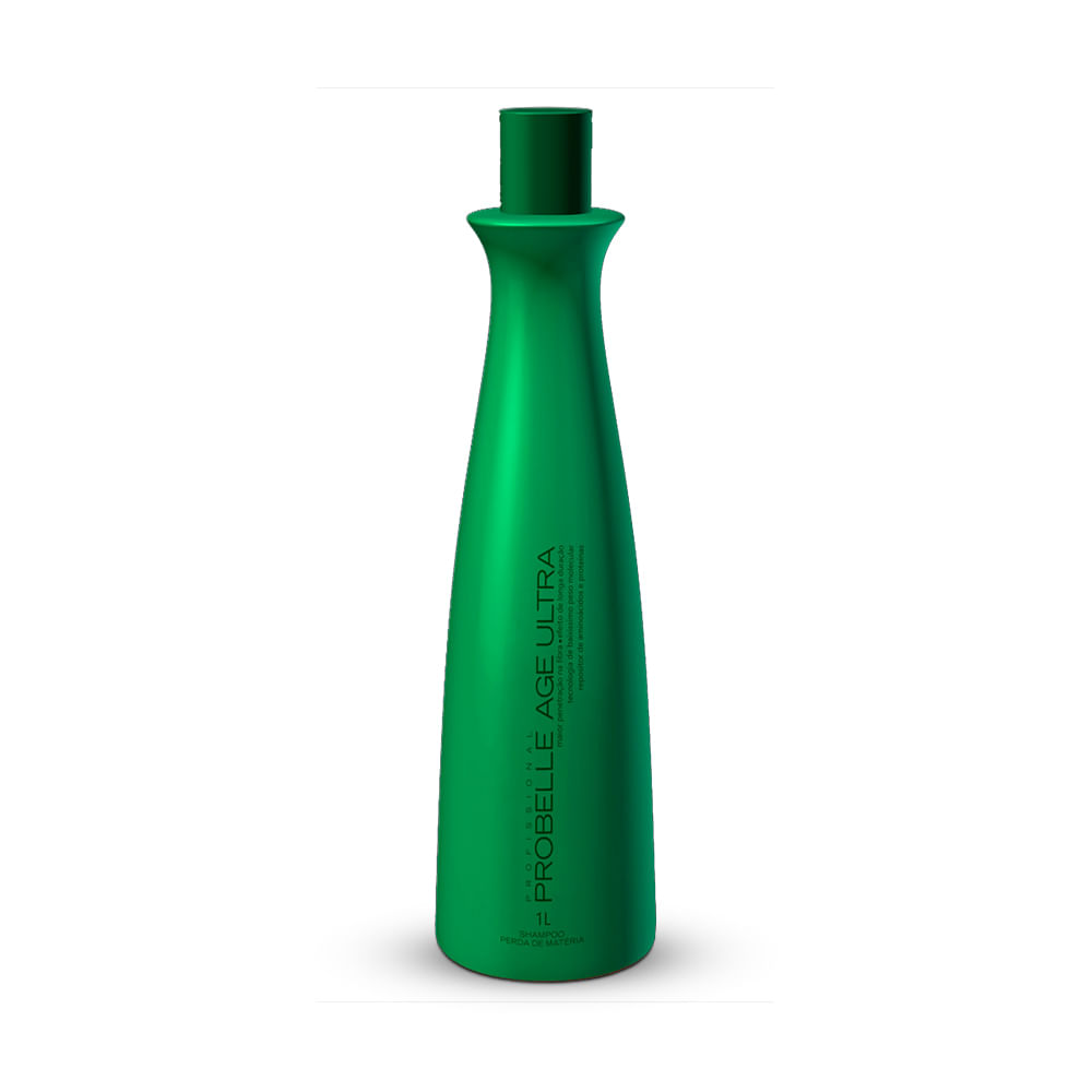 Shampoo-Probelle-Age-Ultra-1000ml
