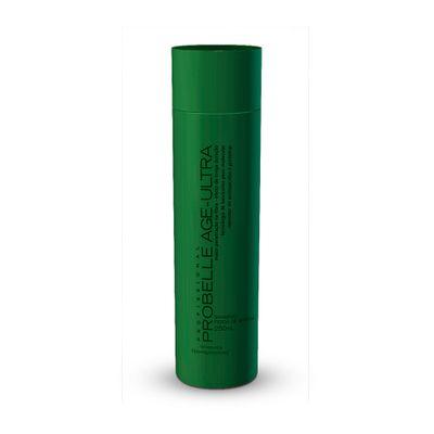 Shampoo-Probelle-Age-Ultra-250ml