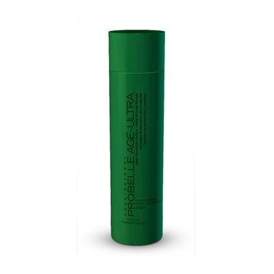 Condicionador-Probelle-Age-Ultra-250ml
