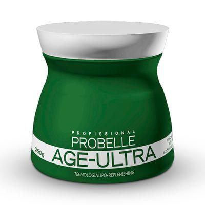 Mascara-Probelle-Age-Ultra-250g