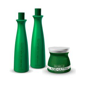 Kit-Probelle-Shampoo---Condicionador-1000ml-Gratis-Mascara-250g-Age-Ultra