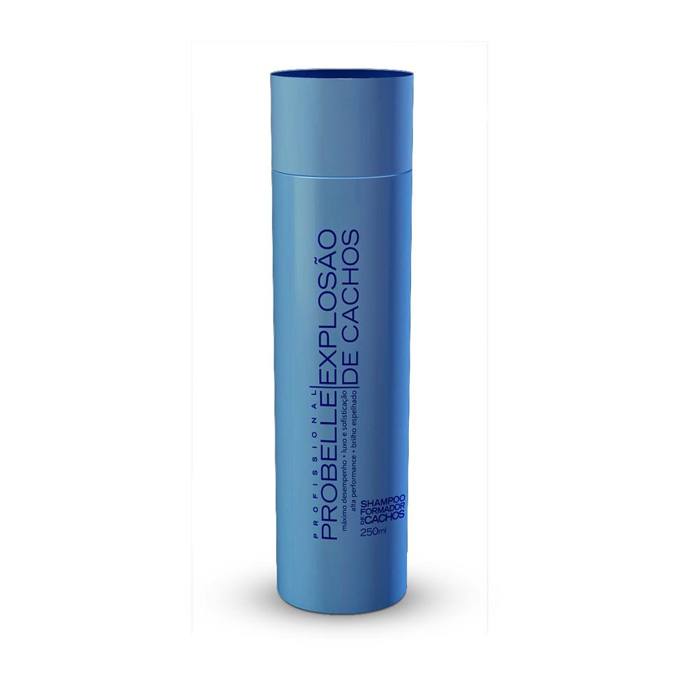 Shampoo-Probelle-Explosao-de-Cachos-250ml