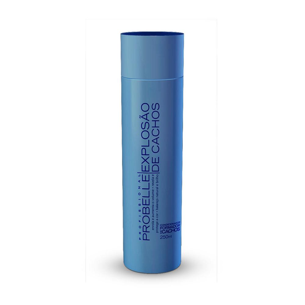 Condicionador-Probelle-Explsao-de-Cachos-250ml