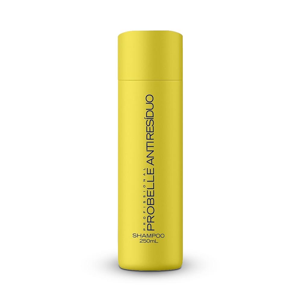 Shampoo-Probelle-Anti-Residuo-250ml