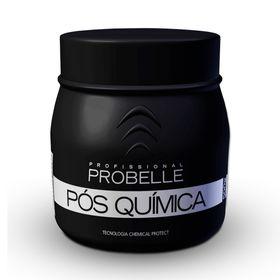 Mascara-Probelle-Pos-Quimica-500g