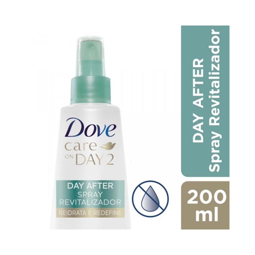 Spray-Revitalizador-On-Day-2-Dove-200ml1