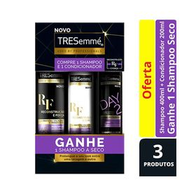 Kit-Shampoo-400ml---Condicionador-200ml-Dove-Gratis-Shampoo-a-Seco-day-2-75ml