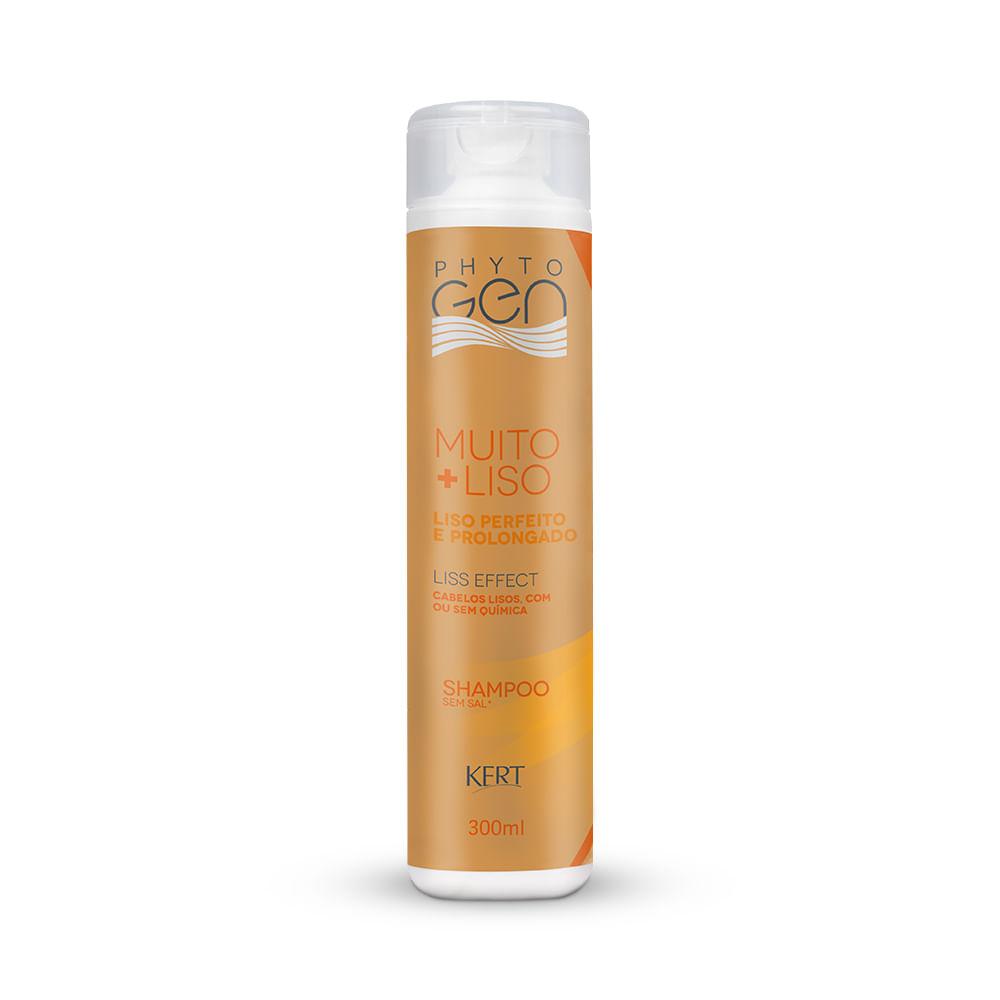 Shampoo-Kert-Phytogen-Muito---Liso-300ml