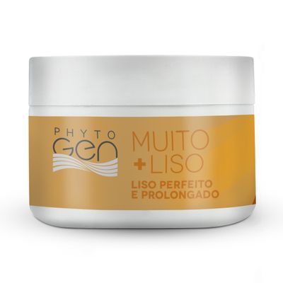 Mascara-Kert-Phytogen-Muito---Liso-300g