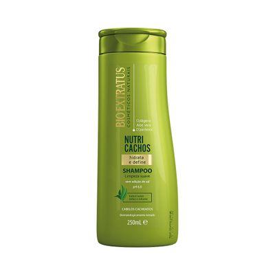 Shampoo-Bio-Extratus-Nutri-Cachos-250ml