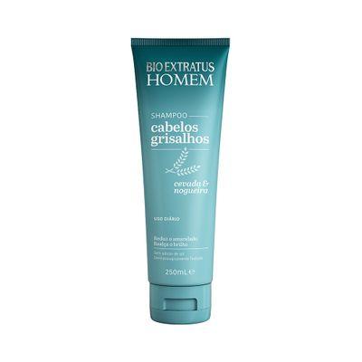 Shampoo-Bio-Extratus-Homem-Cabelo-Grisalhos-250ml